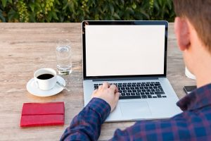 Productive and organized when working from home: the ultimate guide