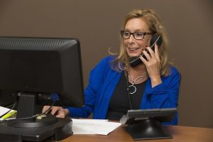 The multiple benefits of phone coaching for businesses