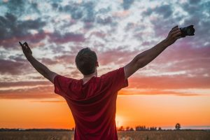 How to bounce back after a professional or personal failure