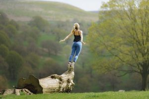 How to motivate yourself: 7 tips easy to implement right away