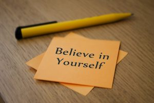 How to overcome limiting beliefs