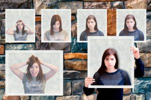 Non verbal communication: the importance of body language
