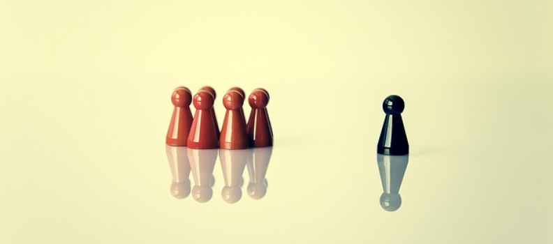 The Challenges of Middle Management